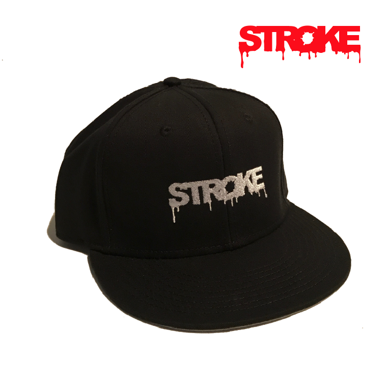 STROKE. x TAS NEW ITEMS!!!!!_d0101000_18221682.png