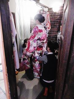 サロンドムー☆スタッフ店内風景_a0123703_13453679.jpg