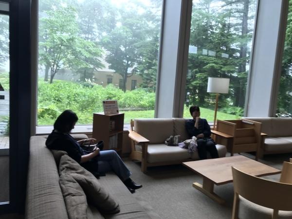 職員旅行『北海道』一班 ③_f0299108_08352707.jpg
