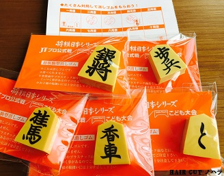 将棋日本シリーズ in金沢_e0145332_14122644.jpg