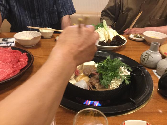 久しぶりの贅沢_e0130334_07564524.jpg