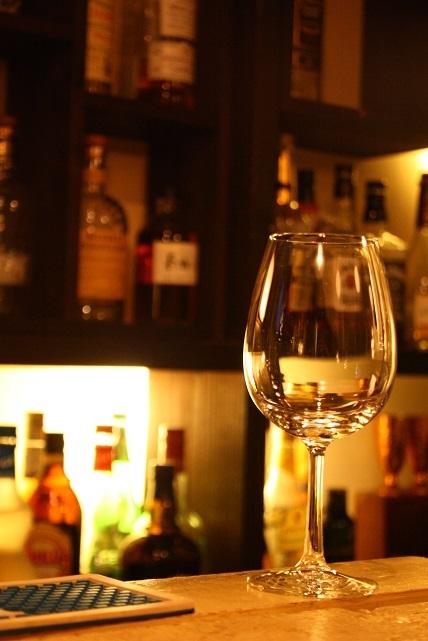梯子酒 (マダムのする行為ではございませんが・・・笑)_e0211636_12485209.jpg