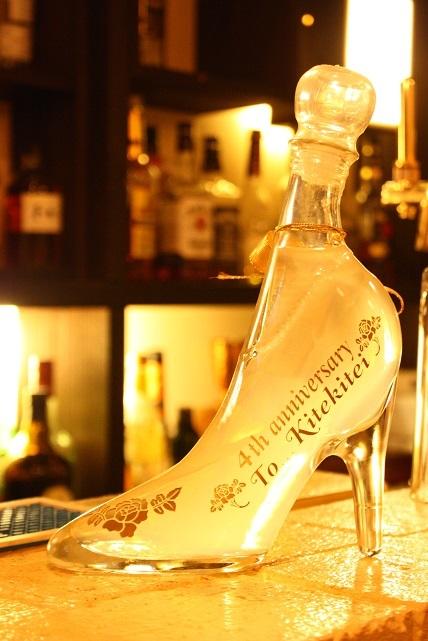 梯子酒 (マダムのする行為ではございませんが・・・笑)_e0211636_12492568.jpg