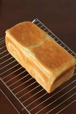 コム・シノワのパン・ド・ミに初挑戦_a0165538_09390571.jpg