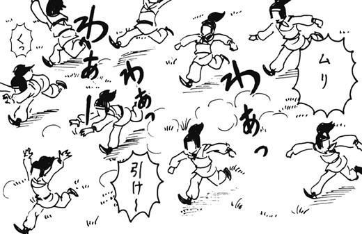 6月23日(金)【広島-阪神】(マツダ)13ー3●_f0105741_13535752.jpg