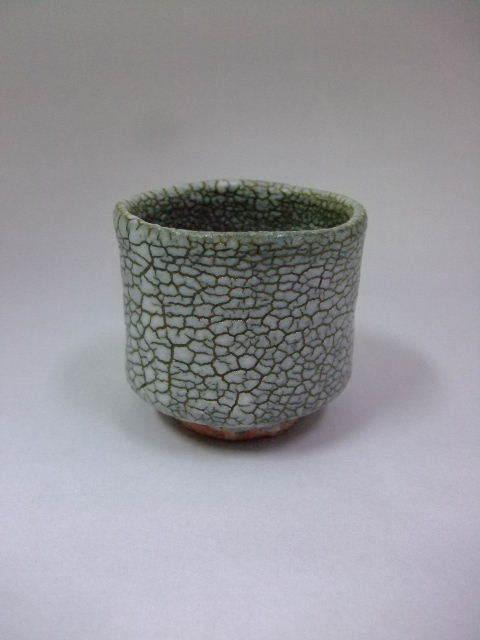 川上清美さんの作品を紹介致します。_f0144646_22045464.jpg