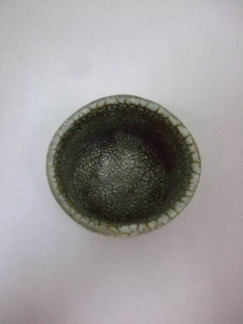 川上清美さんの作品を紹介致します。_f0144646_22051636.jpg