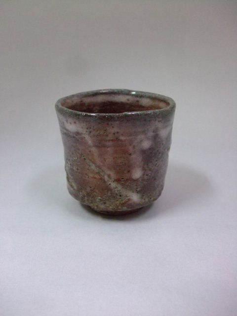 川上清美さんの作品を紹介致します。_f0144646_22055258.jpg