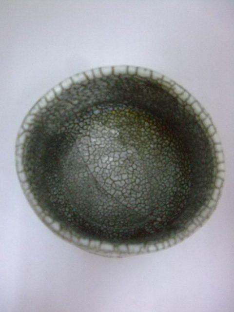川上清美さんの作品を紹介致します。_f0144646_22072944.jpg