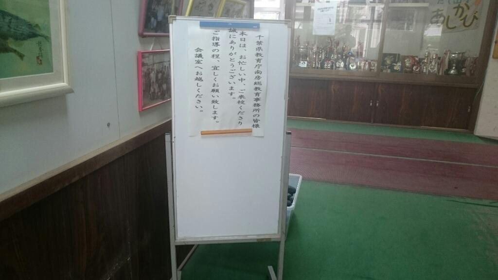 b0211757_09411040.jpg