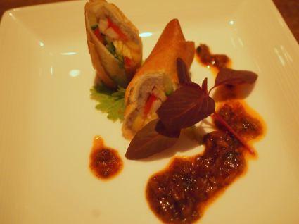 江戸の旅 美味しいものその1_b0279058_16292586.jpg