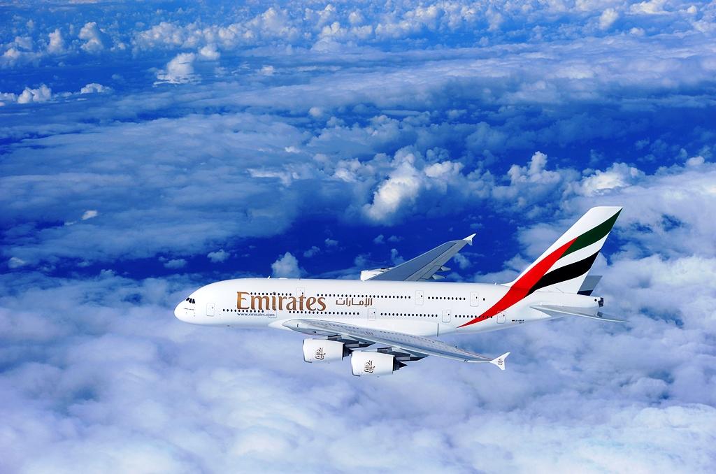 ドバイ発 エミレーツ航空で心に残るバースデイフライトを体験_b0053082_23235947.jpg