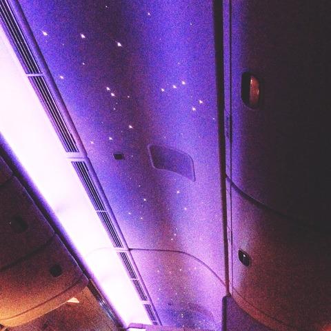 ドバイ発 エミレーツ航空で心に残るバースデイフライトを体験_b0053082_23384060.jpg