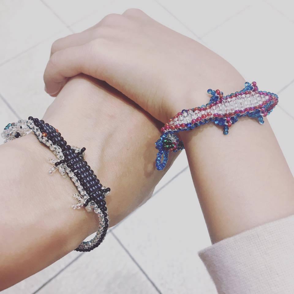 for 2 , for 3♡_b0195783_12295563.jpg