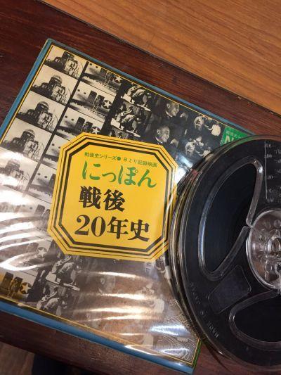 f0035084_19223693.jpg