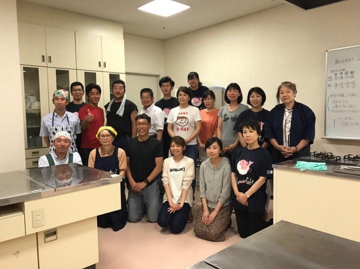 三重県魚食リーダー養成講座 3期生_d0268290_06522478.jpg