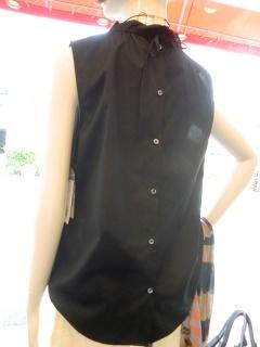 夏のブラック・・・・・・☆_c0113499_11364831.jpg