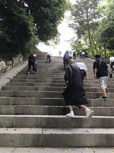 千葉組 団体参拝旅行② 二日目_a0144800_147957.jpg