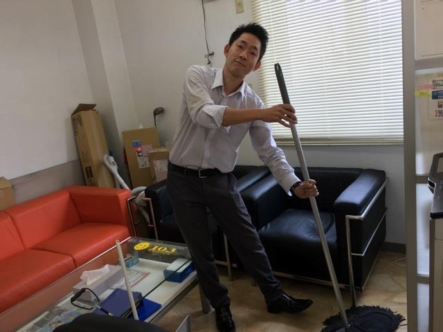 6月27日(火)☆TOMMYアウトレット☆あゆブログ(*^^)v キューブK様☆納車☆ 自社ローン・ローンサポート_b0127002_16424920.jpg