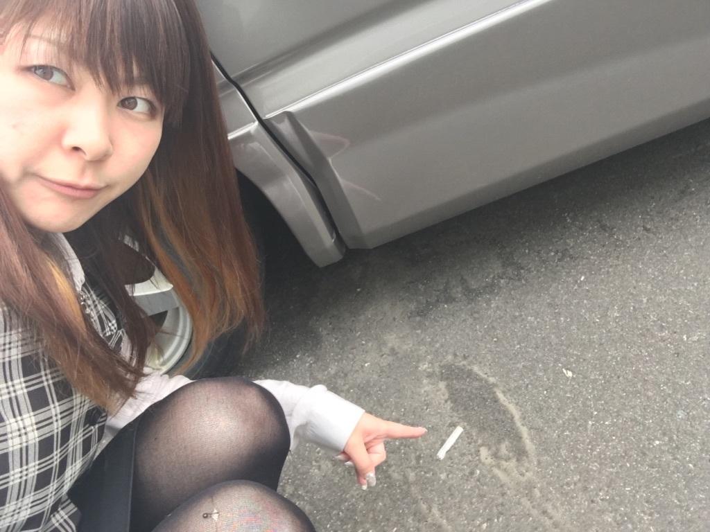 6月27日(火)☆TOMMYアウトレット☆あゆブログ(*^^)v キューブK様☆納車☆ 自社ローン・ローンサポート_b0127002_17174992.jpg