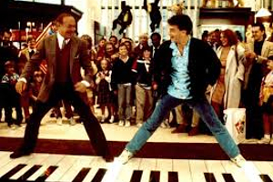 FAOシュワルツで名物だった『ビッグ・ピアノ』がMacy\'sで復活!!!_b0007805_0582112.jpg