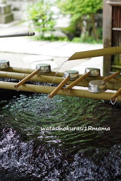 鎌倉散歩_c0365711_10321634.jpg