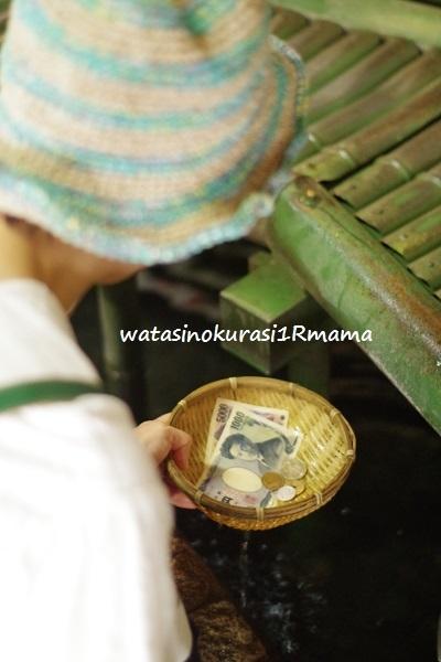 鎌倉散歩_c0365711_10324556.jpg