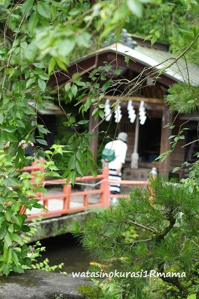 鎌倉散歩_c0365711_10390093.jpg