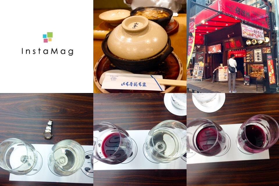昨日は名古屋勉強会でした_e0092612_10473503.jpg