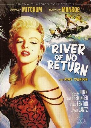 帰らざる河 River of No Return_e0040938_11284536.jpg