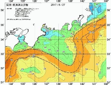 野島沖から勝浦沖がいい_f0009039_16572300.jpg