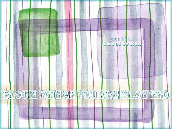 f0237141_10135545.jpg