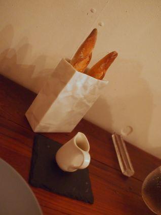江戸の旅 美味しいものその3_b0279058_17351407.jpg