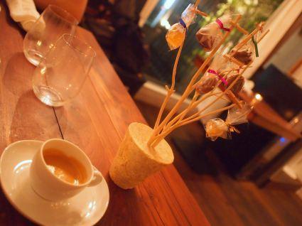 江戸の旅 美味しいものその3_b0279058_17482765.jpg