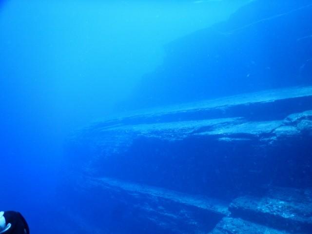 6月27日  陸も海もあっちっち!!_d0113459_19261583.jpg