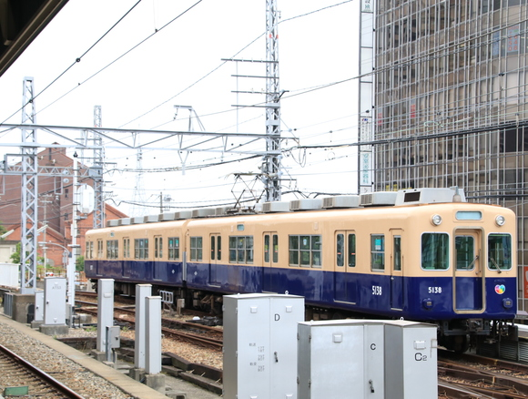 阪神 ジェットカー_d0202264_9395616.jpg