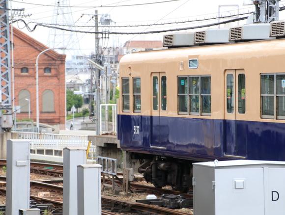 阪神 ジェットカー_d0202264_9401475.jpg