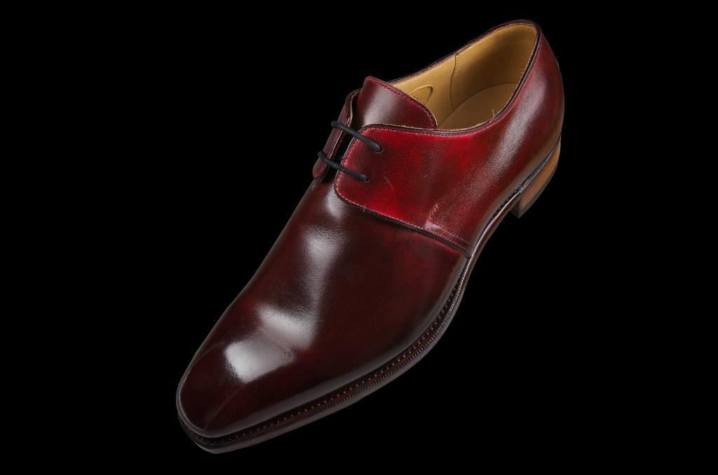 コラム『私と世界の靴vol.16~パリの靴事情』_b0365069_17023385.jpg