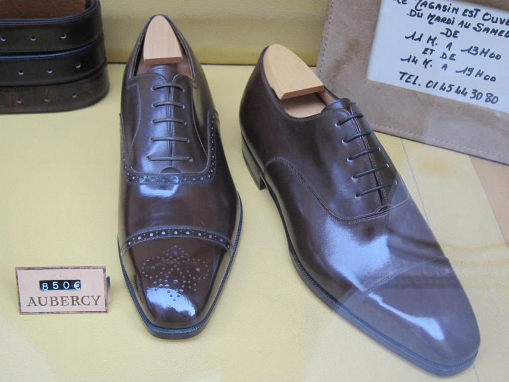 コラム『私と世界の靴vol.16~パリの靴事情』_b0365069_17033361.jpg