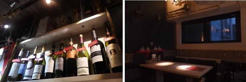 自家燻製とワインの店 「Wine酒場 タスク」 行きました。_f0362073_13145602.jpg