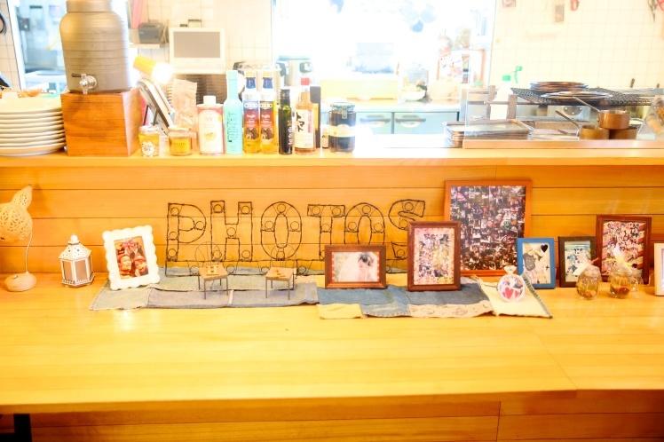 Wedding Photo!H&A~DIYと挙式編~_e0120789_16383170.jpg