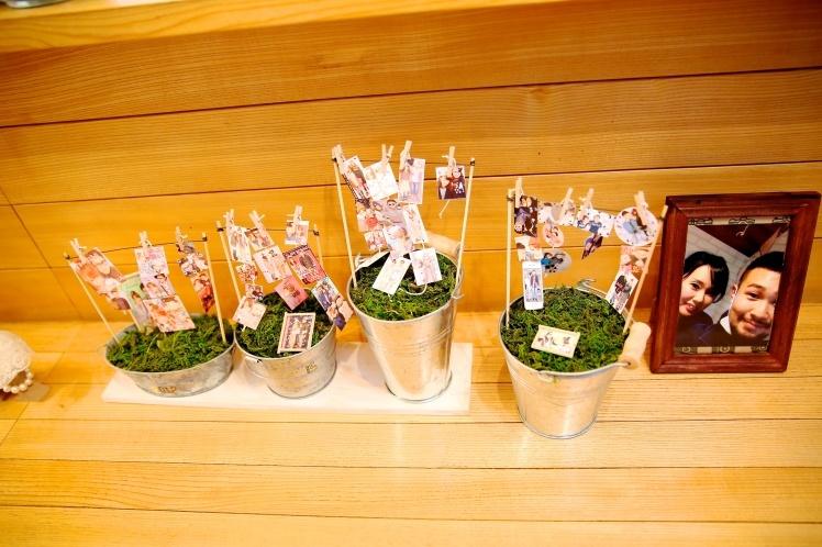 Wedding Photo!H&A~DIYと挙式編~_e0120789_16391582.jpg