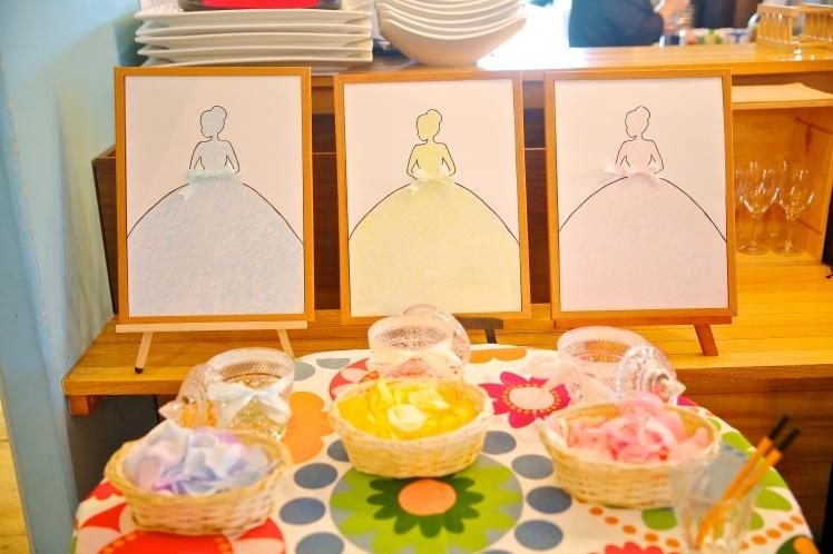 Wedding Photo!H&A~DIYと挙式編~_e0120789_16400431.jpg