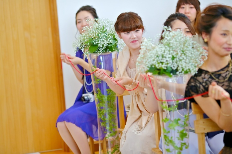 Wedding Photo!H&A~DIYと挙式編~_e0120789_16422456.jpg
