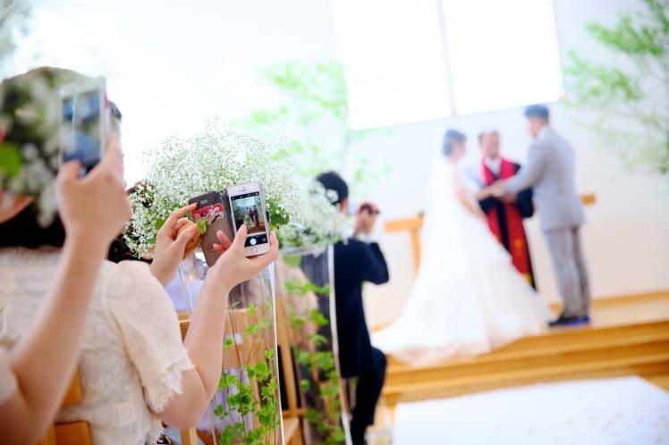 Wedding Photo!H&A~DIYと挙式編~_e0120789_16424730.jpg