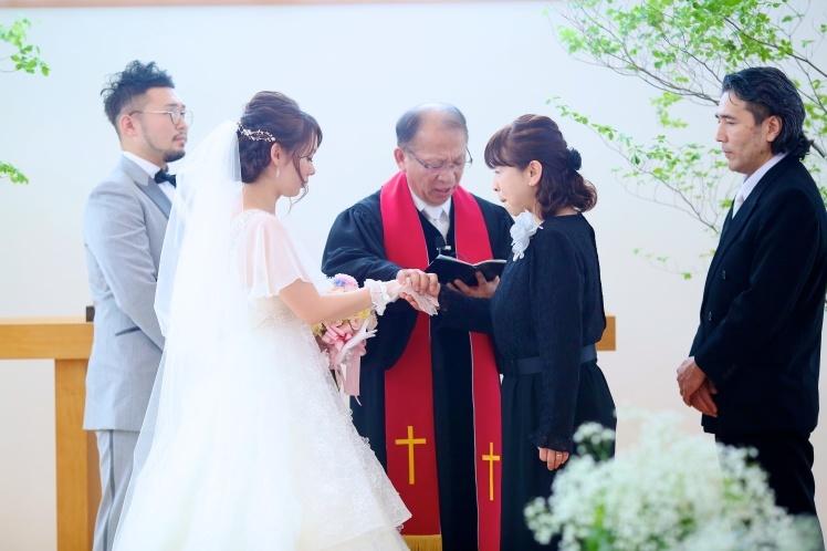Wedding Photo!H&A~DIYと挙式編~_e0120789_16431247.jpg