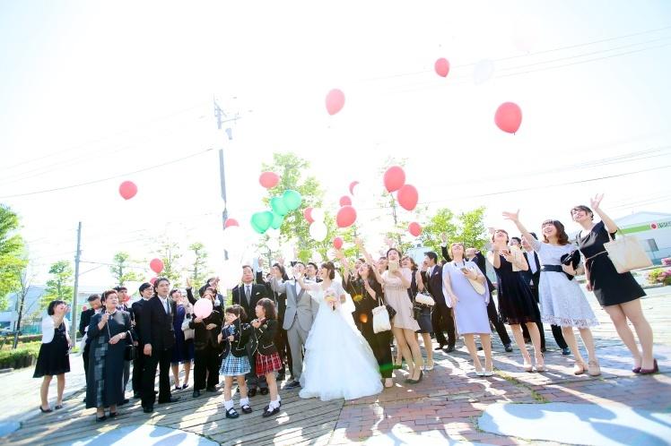 Wedding Photo!H&A~DIYと挙式編~_e0120789_16441997.jpg