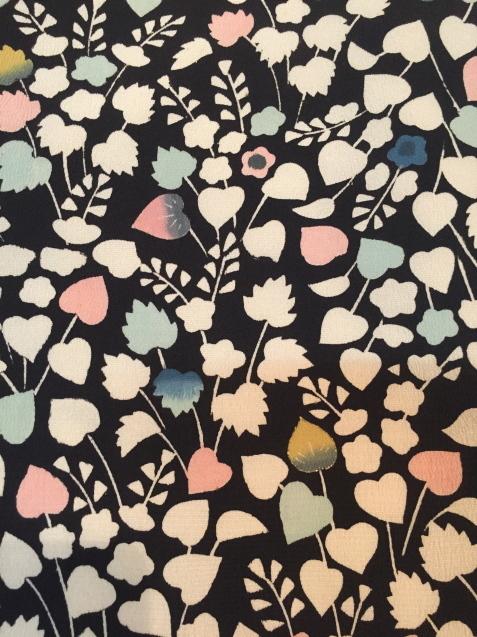 明日から!新宿京王「今昔きもの市」デコ花・ストライプ・幾何学着物♪販売商品20_c0321302_10565795.jpg