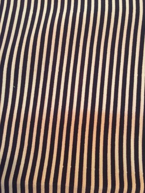 明日から!新宿京王「今昔きもの市」デコ花・ストライプ・幾何学着物♪販売商品20_c0321302_10581961.jpg