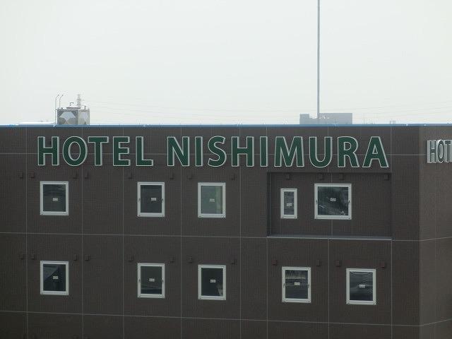 市役所南側に建設していたホテルが7月1日オープンに_f0141310_07452882.jpg